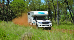 Cheapa-4wd-camper