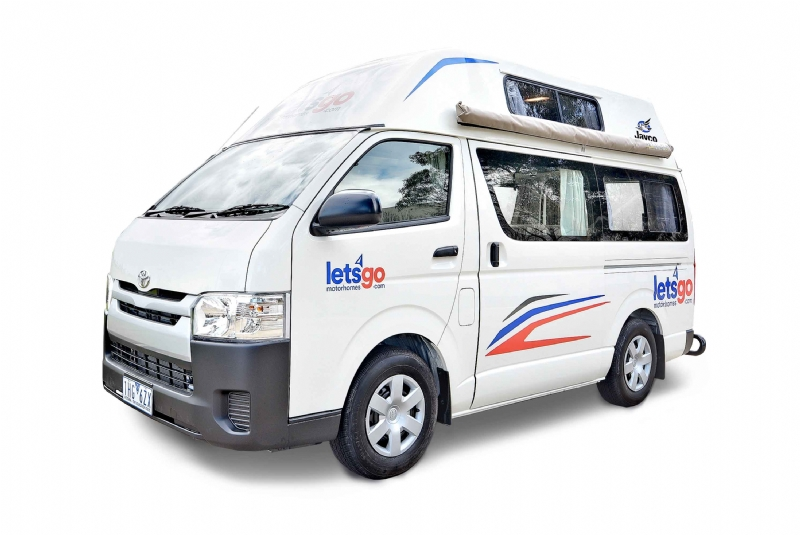 Lets-go-hitop-3-berth
