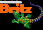 Logo Britz