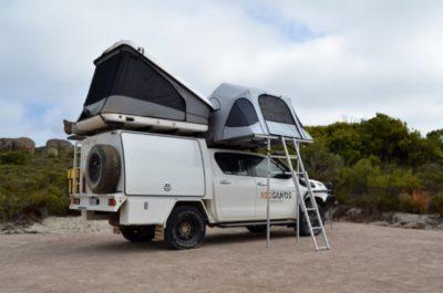redsands-4wd-camper-5-personen