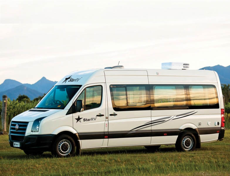 Star-rv-aquila-rv-(nz)