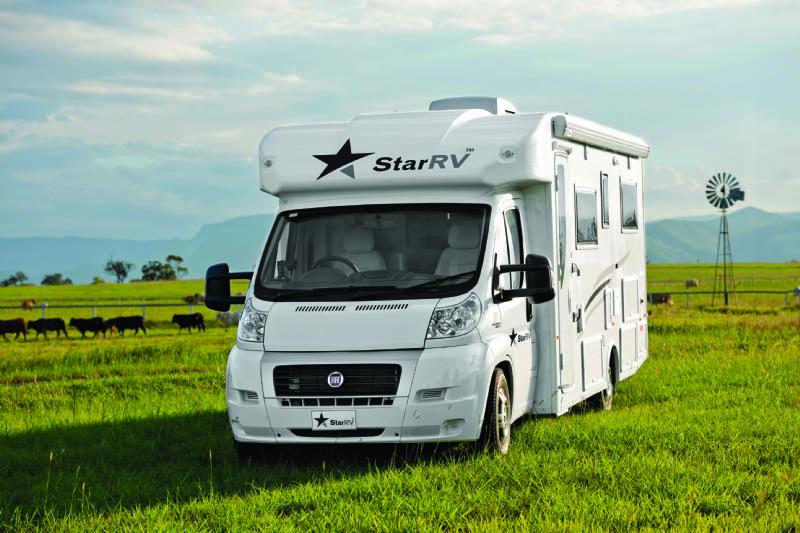 Star-rv-pegasus-camper-huren-australie