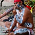 AU-Aboriginal