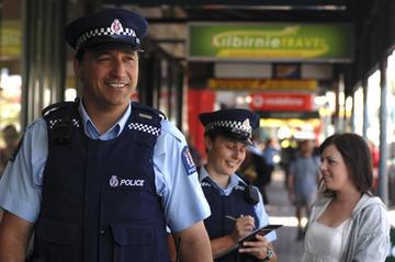 nieuw-zeeland-politie