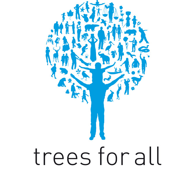trees-for-all_logo